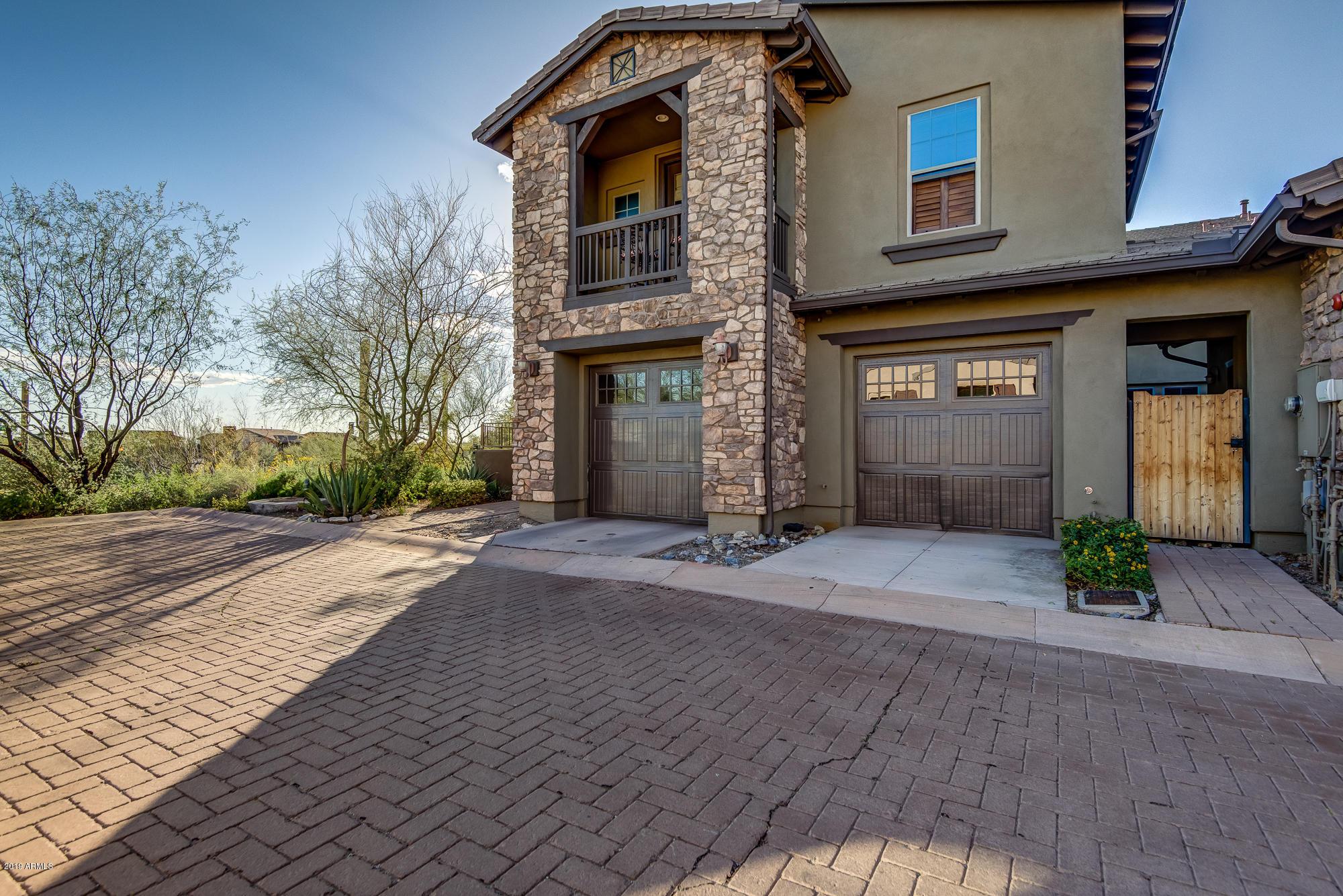 MLS 5896706 18509 N 94TH Street, Scottsdale, AZ 85255 Scottsdale AZ Dc Ranch