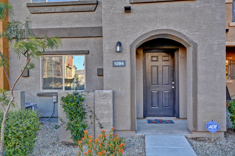 Photo of 2150 W ALAMEDA Road #1094, Phoenix, AZ 85085
