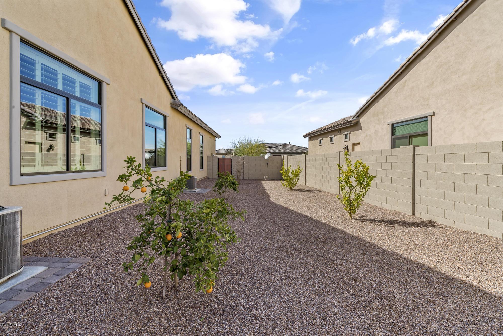 MLS 5896744 7153 S PENROSE Drive, Gilbert, AZ 85298 4 Bedroom Homes