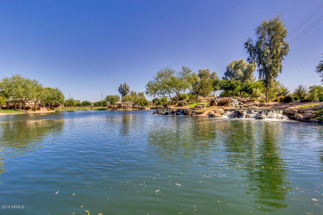 MLS 5896841 2735 E NARROWLEAF Drive, Gilbert, AZ 85298 Gilbert AZ Freeman Farms