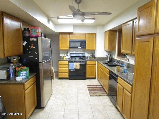 Photo of 726 W 19TH Street, Tempe, AZ 85281