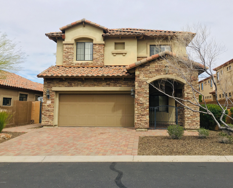 Photo of 7252 E NANCE Street, Mesa, AZ 85207