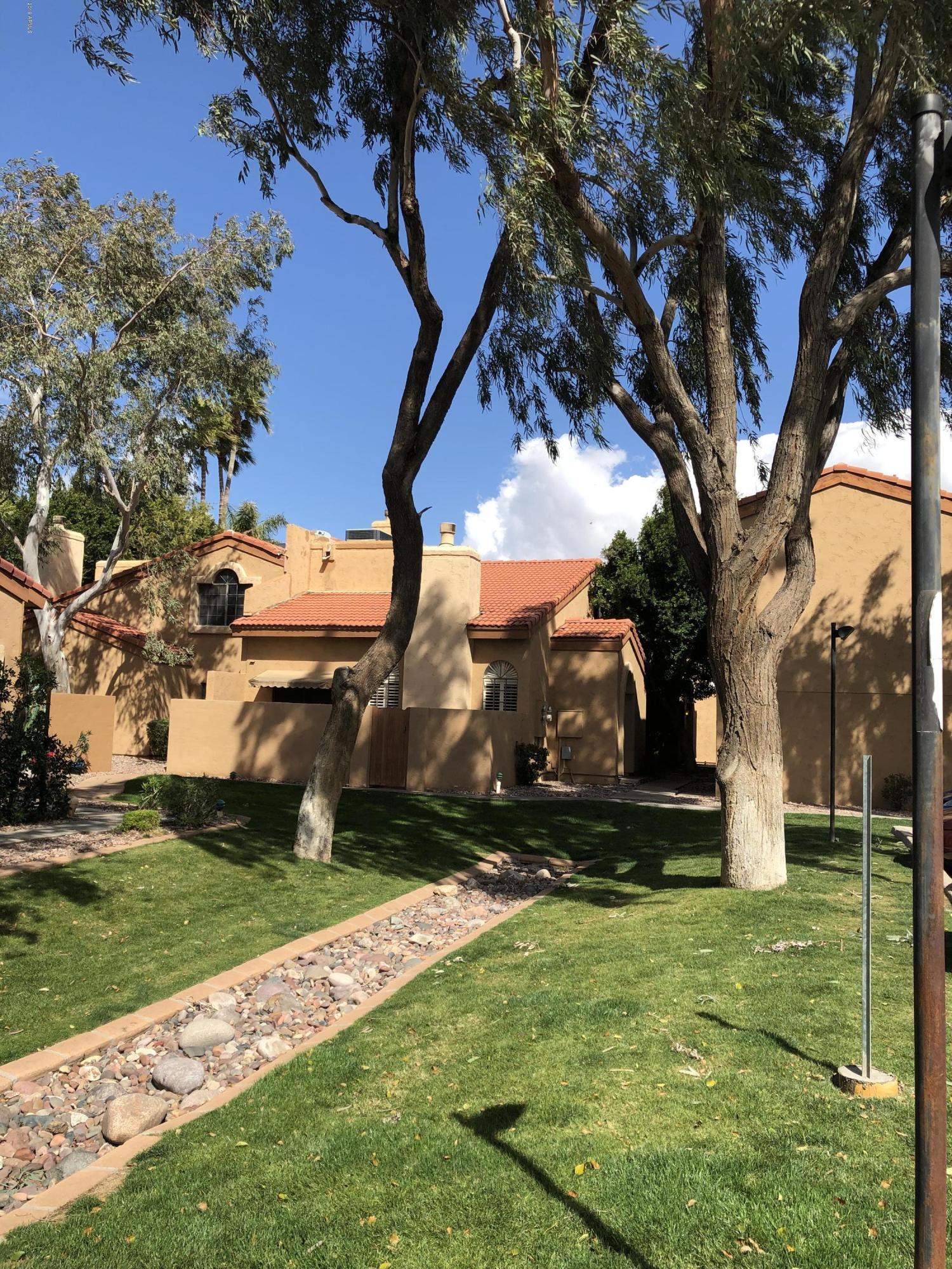 Photo of 5640 E BELL Road #1088, Scottsdale, AZ 85254