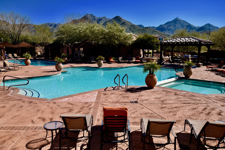 MLS 5896917 18415 N 97TH Place, Scottsdale, AZ 85255 Scottsdale AZ Private Pool