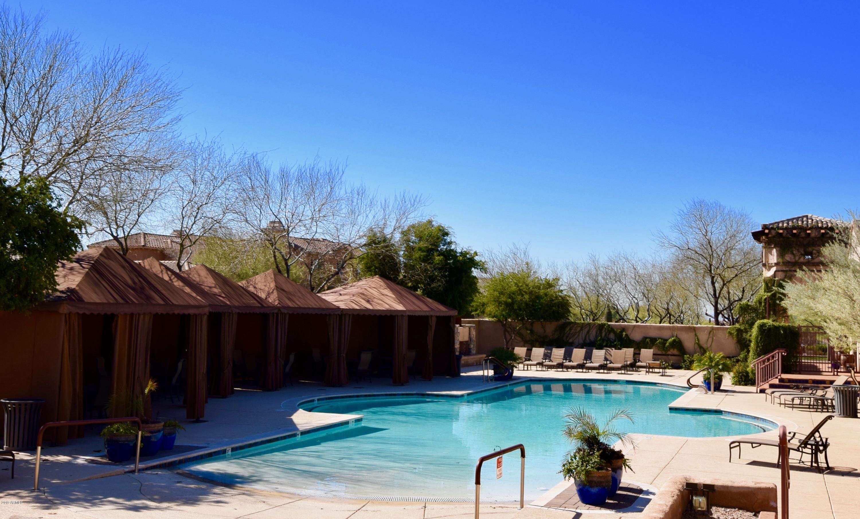 MLS 5896917 18415 N 97TH Place, Scottsdale, AZ 85255 Scottsdale AZ Windgate Ranch
