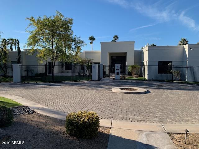 Photo of 6247 E CAMELBACK Road, Scottsdale, AZ 85251