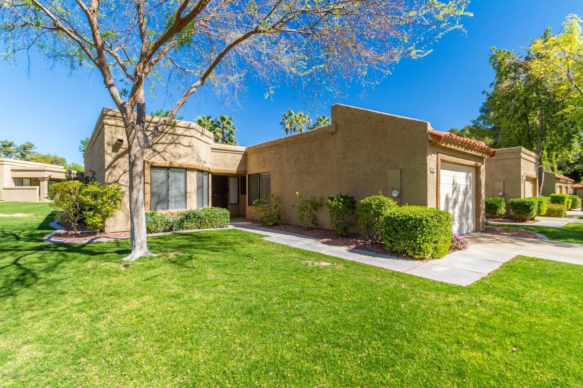 Photo of 9756 W TARO Lane, Peoria, AZ 85382