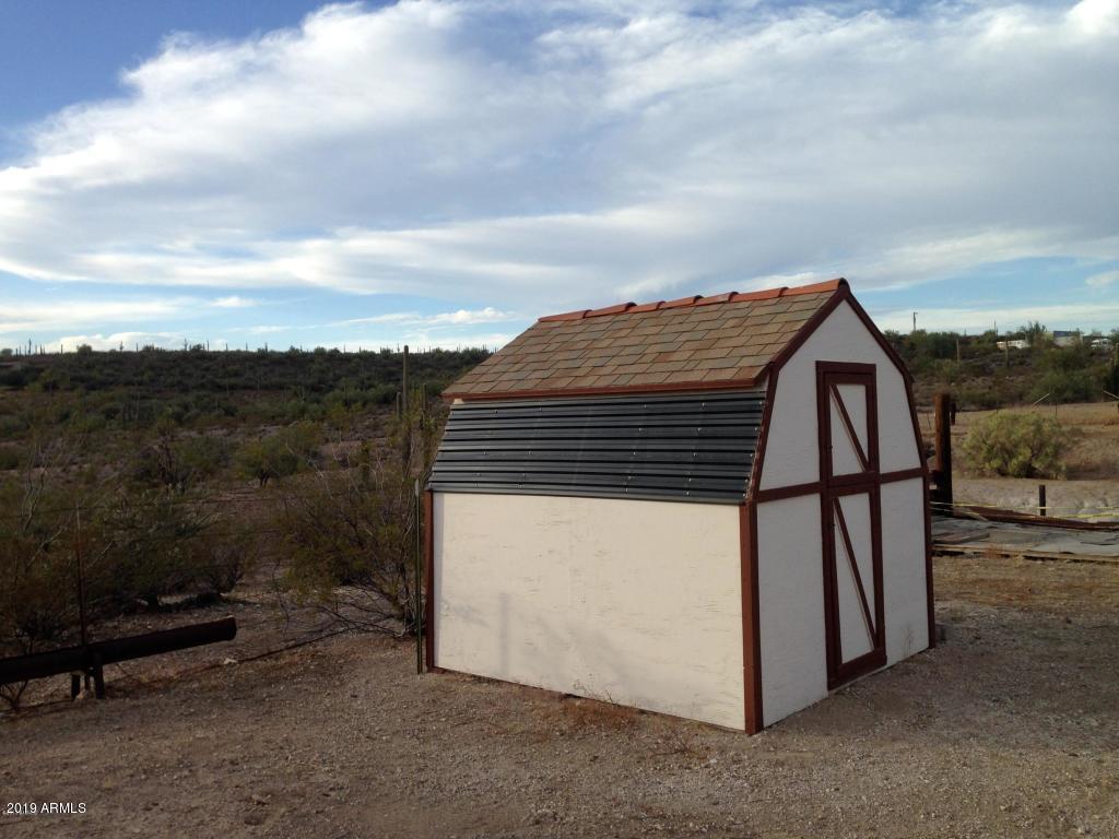 MLS 5896800 48060 N 33RD Avenue, New River, AZ 85087 New River AZ Manufactured Mobile Home