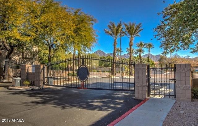 MLS 5897932 14000 N 94TH Street Unit 1005, Scottsdale, AZ 85260 Scottsdale AZ Bella Vista
