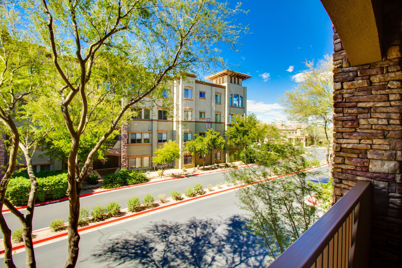 Photo of 5450 E DEER VALLEY Drive #2223, Phoenix, AZ 85054