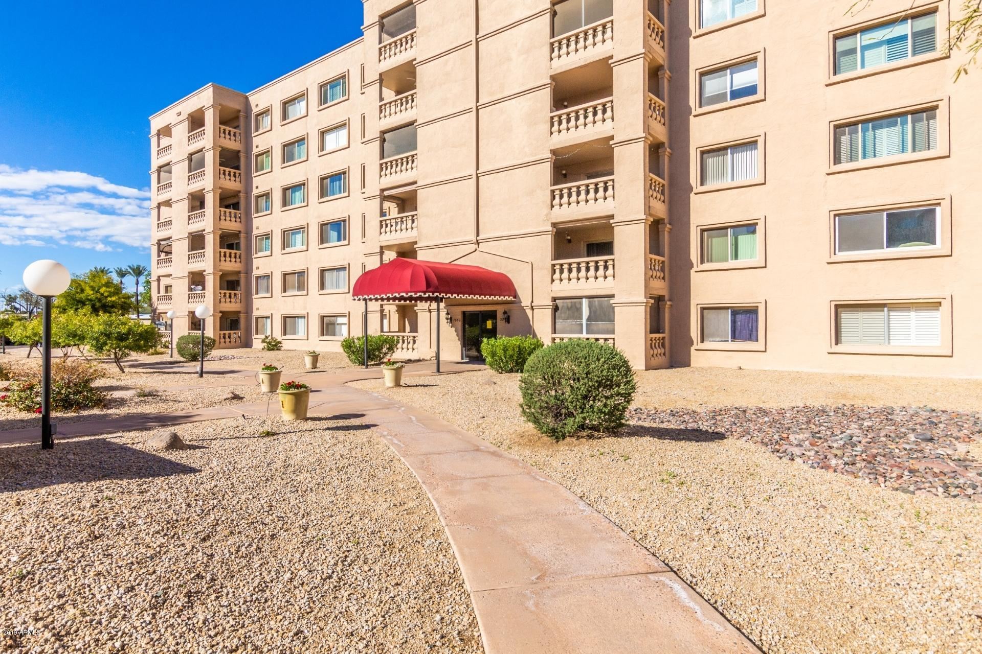 Photo of 7850 E CAMELBACK Road #202, Scottsdale, AZ 85251