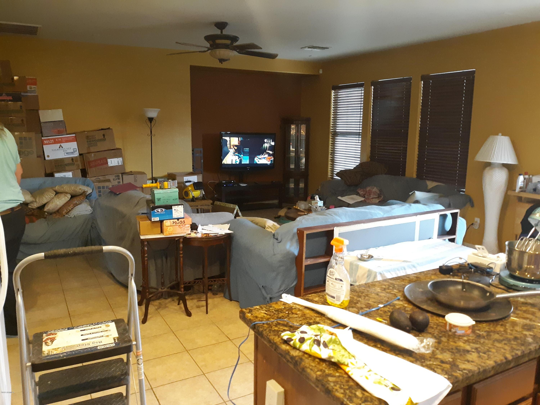 MLS 5879902 45571 W MORNING VIEW Lane, Maricopa, AZ 85139 Maricopa AZ Maricopa Meadows