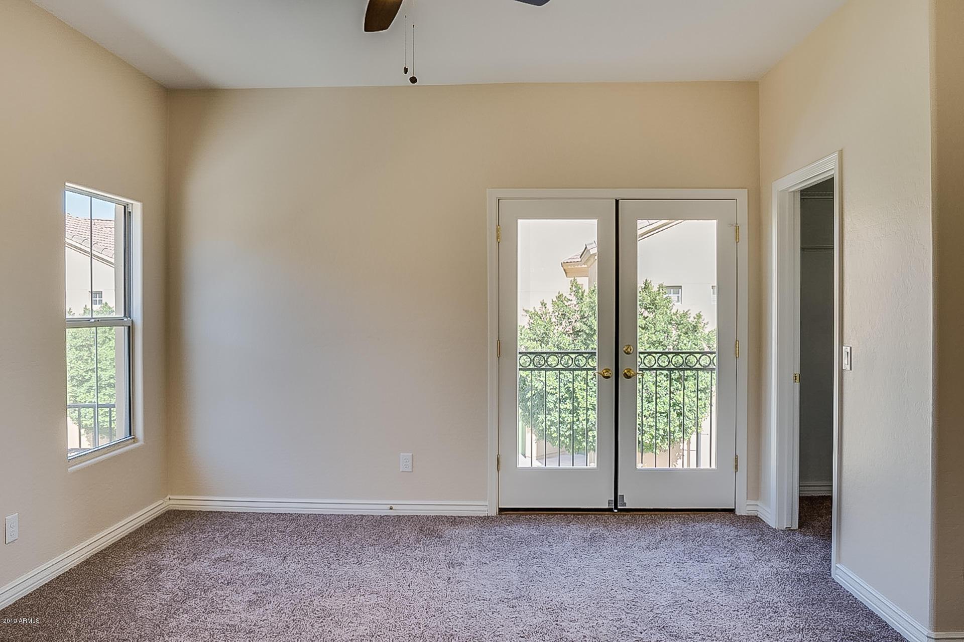 MLS 5896973 5015 E CHEYENNE Drive Unit 8, Phoenix, AZ 85044 Ahwatukee Community AZ Condo or Townhome