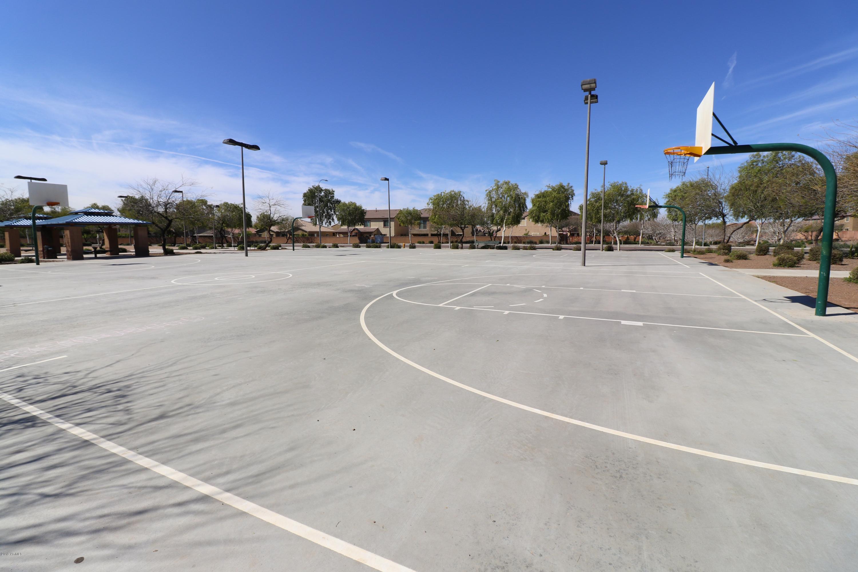 MLS 5896323 11952 W OVERLIN Lane, Avondale, AZ 85323 Avondale AZ Three Bedroom