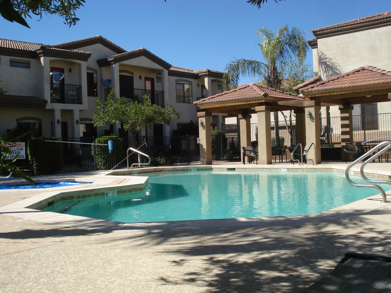 Photo of 3150 E BEARDSLEY Road #1042, Phoenix, AZ 85050