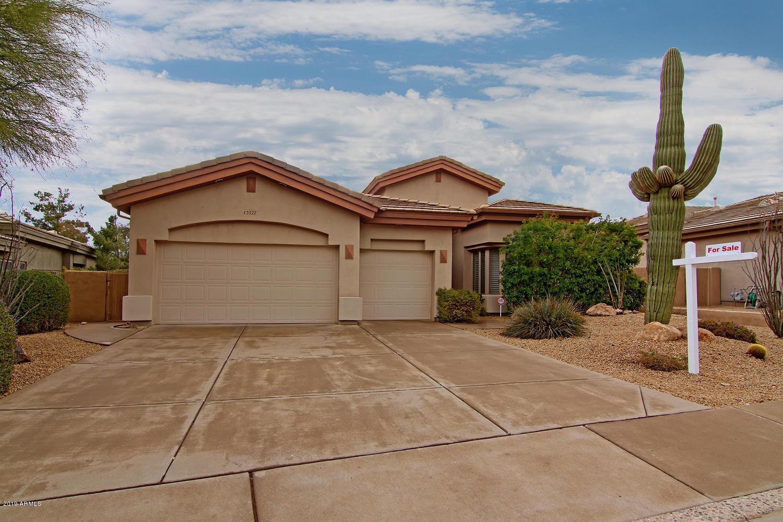 Photo of 15527 E ACACIA Way, Fountain Hills, AZ 85268