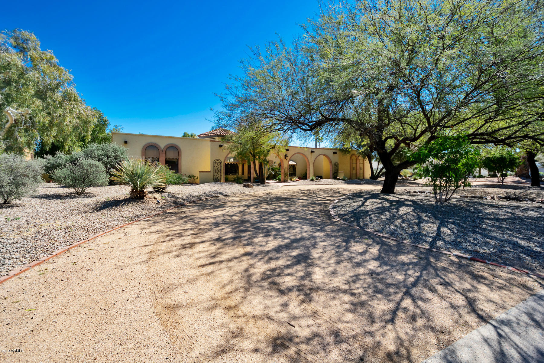 12475 N 85TH Street, Scottsdale AZ 85260
