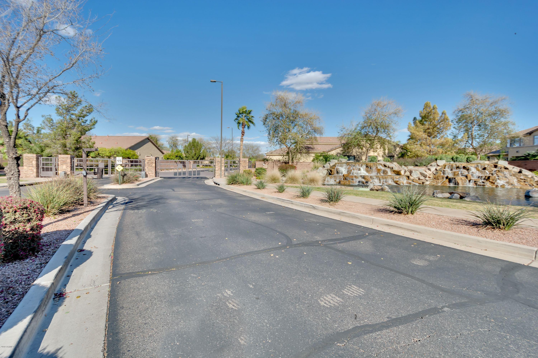 MLS 5897027 328 W Kingbird Drive, Chandler, AZ 85286 Chandler AZ Arden Park