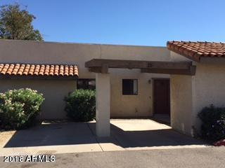 Photo of 2409 W CAMPBELL Avenue #3, Phoenix, AZ 85015