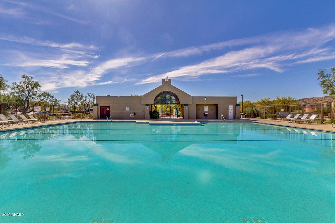 MLS 5897054 2018 E SAPIUM Way, Phoenix, AZ 85048 Phoenix AZ Mountain Park Ranch
