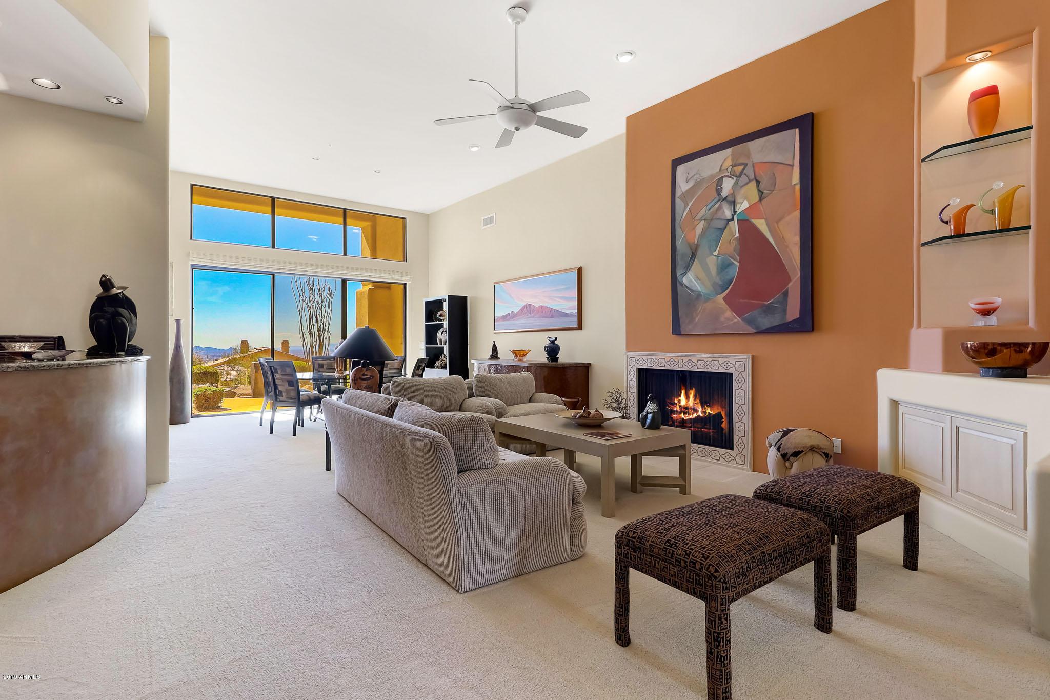 11067 E JUAN TABO Road, Scottsdale AZ 85255