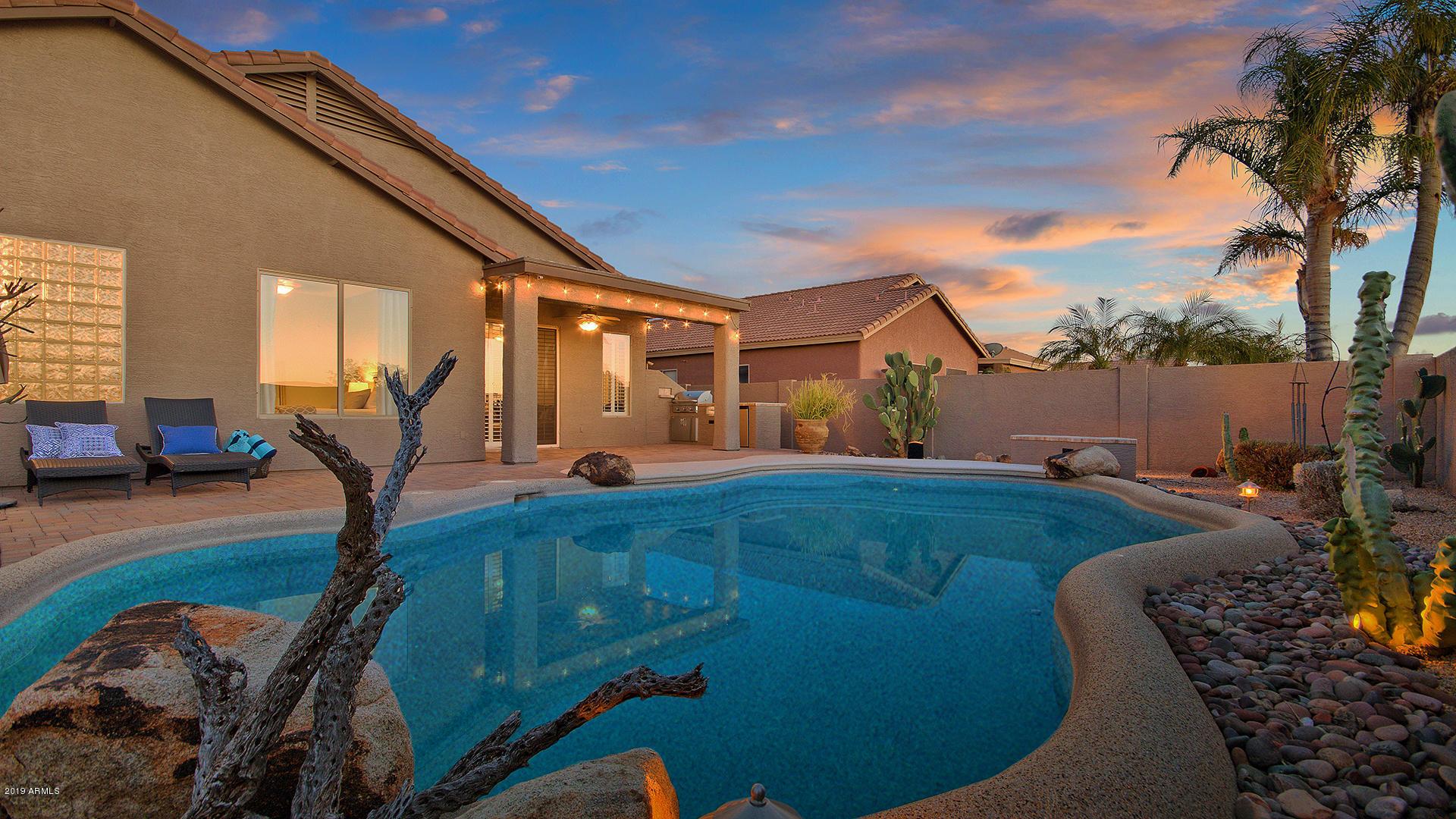 MLS 5896267 26628 N 41ST Street, Cave Creek, AZ 85331 Cave Creek AZ Tatum Ranch