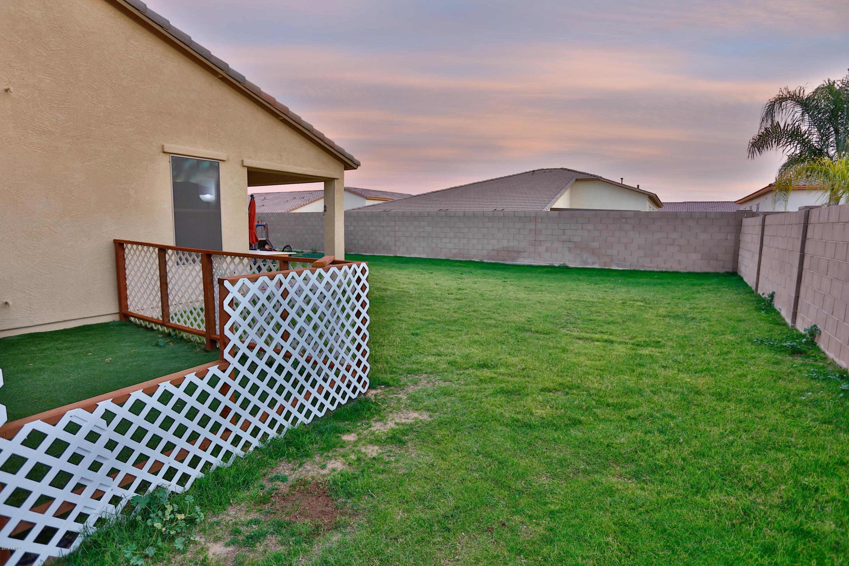 MLS 5897179 18507 W Rimrock Street, Surprise, AZ 85388 Surprise AZ Newly Built