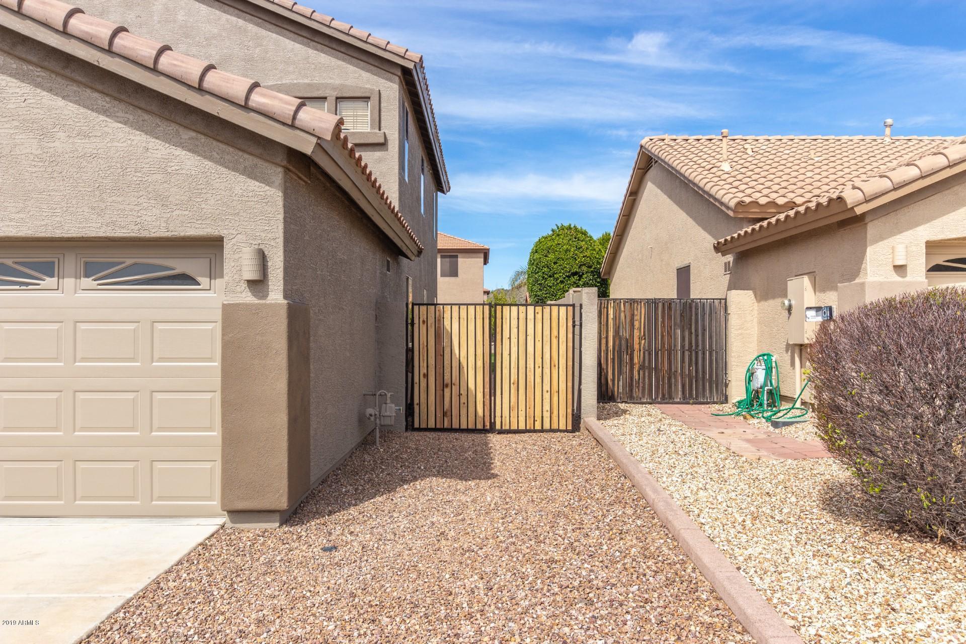 MLS 5896700 6884 W BRILES Road, Peoria, AZ 85383 Peoria AZ Terramar