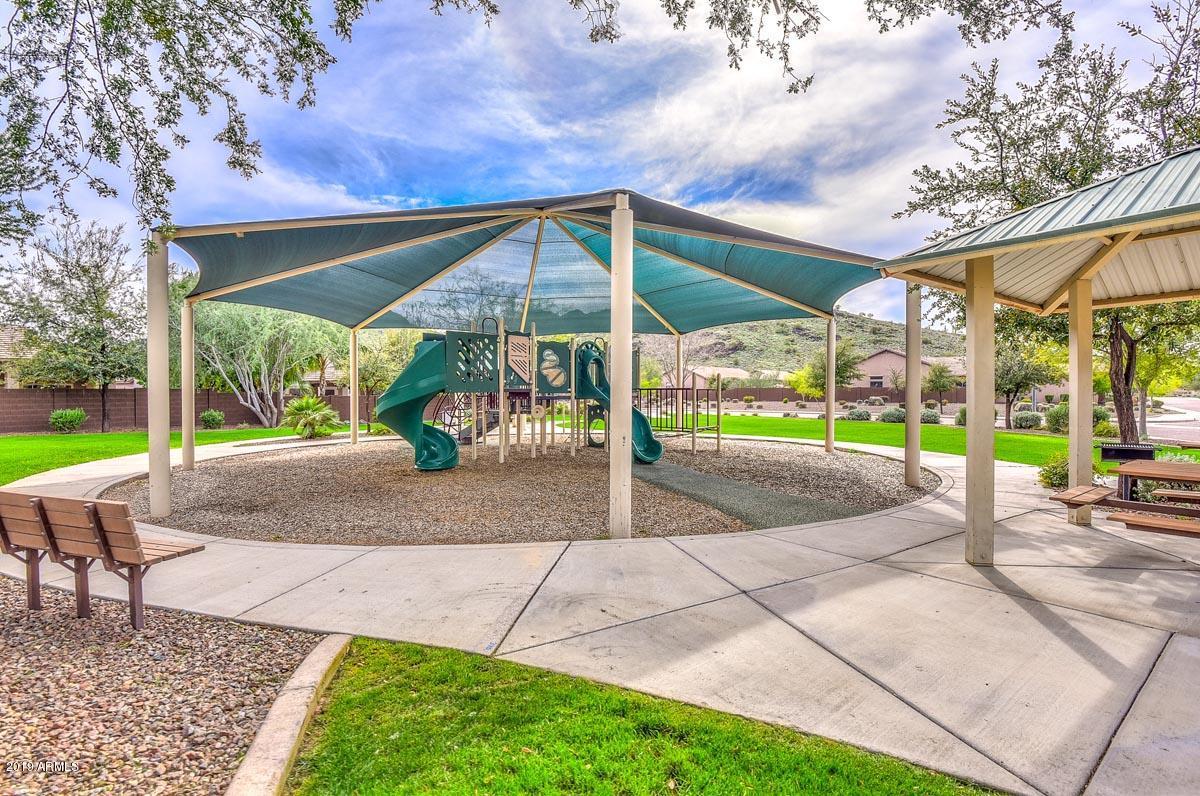 MLS 5897343 5803 W STRAIGHT ARROW Lane, Phoenix, AZ 85083 Phoenix AZ Stetson Valley