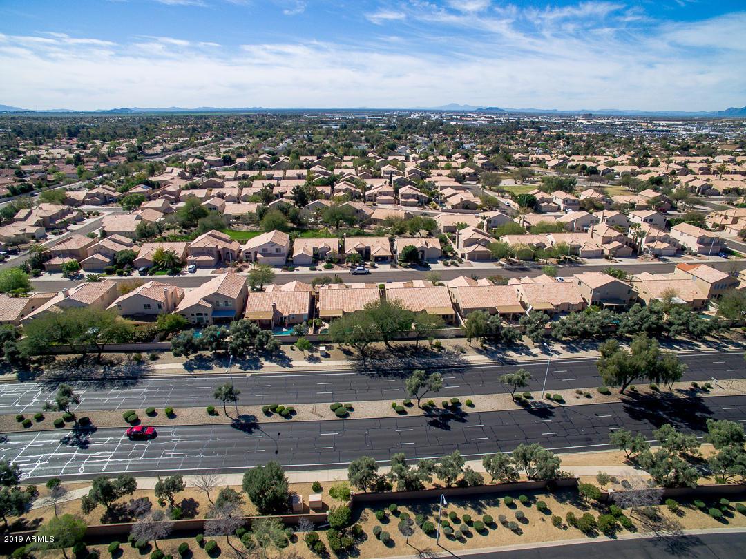 MLS 5897789 6102 W GARY Drive, Chandler, AZ 85226 Chandler AZ West Chandler