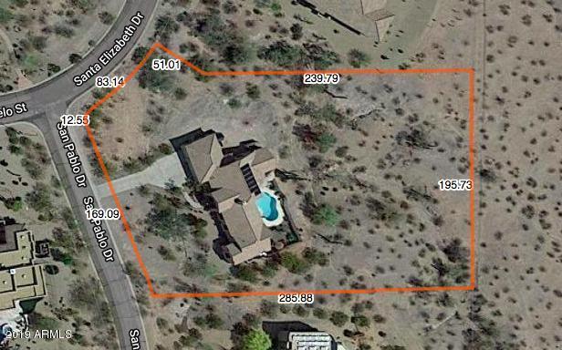 MLS 5824680 8975 S SAN PABLO Drive, Goodyear, AZ 85338 Goodyear AZ Lake Subdivision