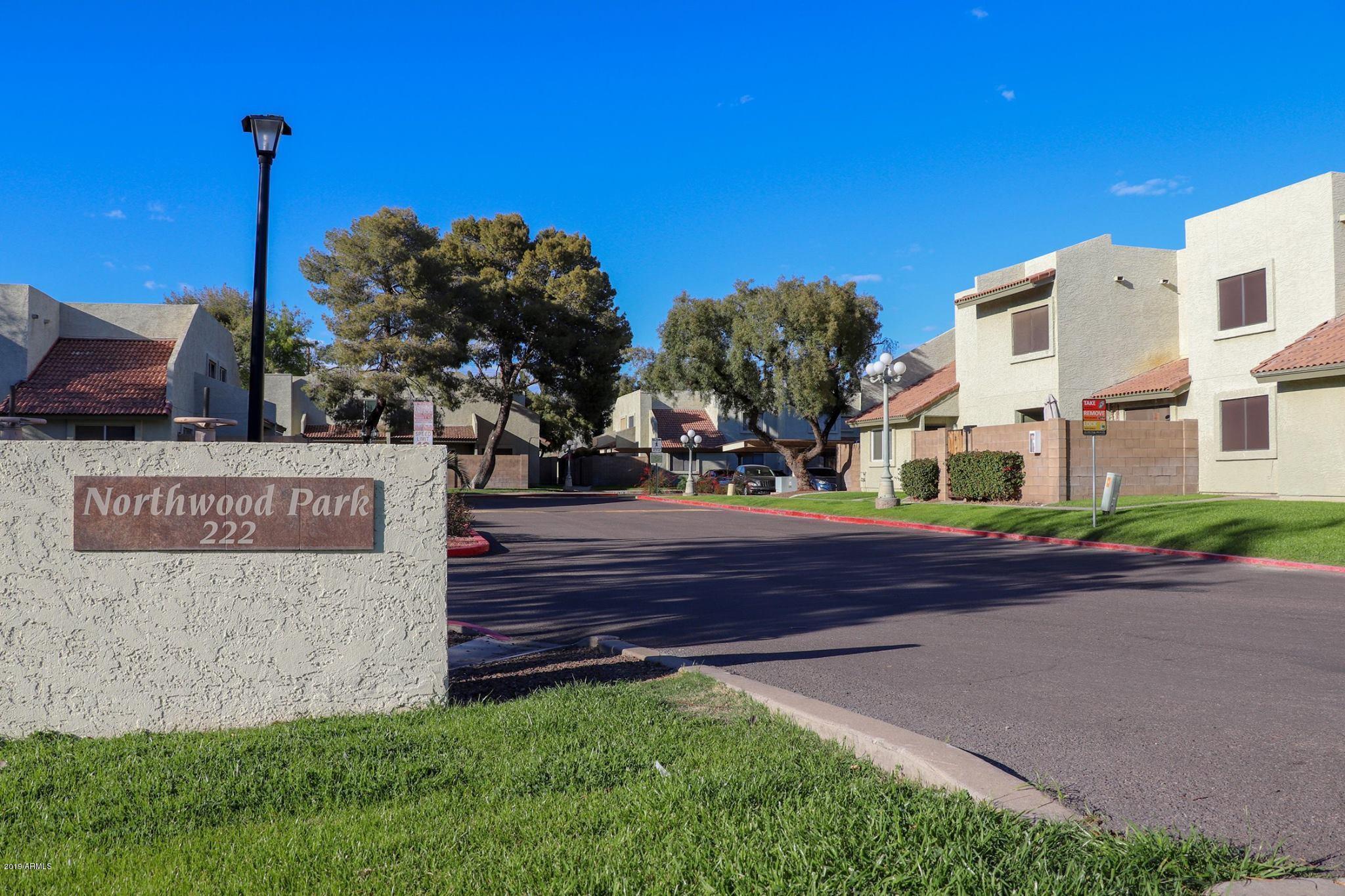 Photo of 222 W BROWN Road #20, Mesa, AZ 85201