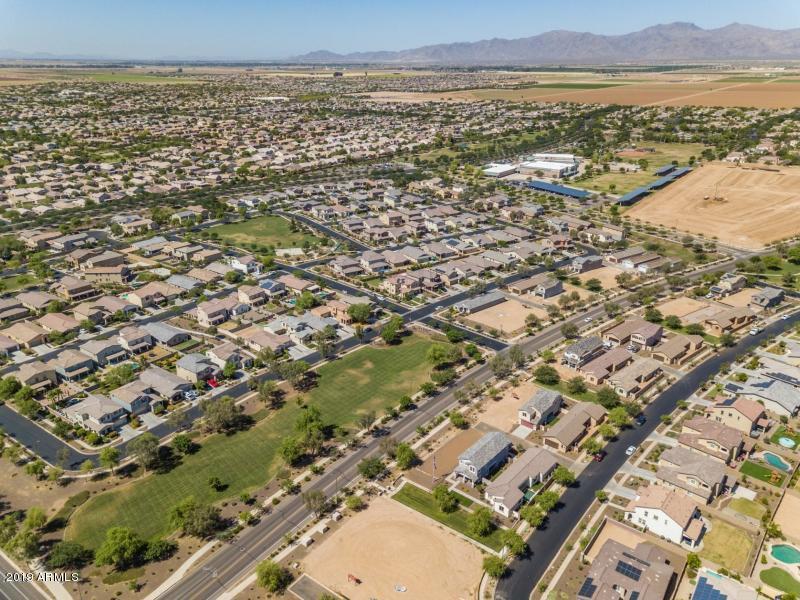 MLS 5892464 15481 W CORRINE Drive, Surprise, AZ 85379 Surprise AZ Marley Park