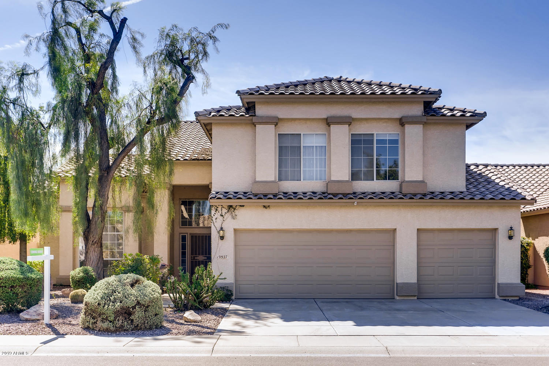 Photo of 10927 W LAURELWOOD Lane, Avondale, AZ 85392