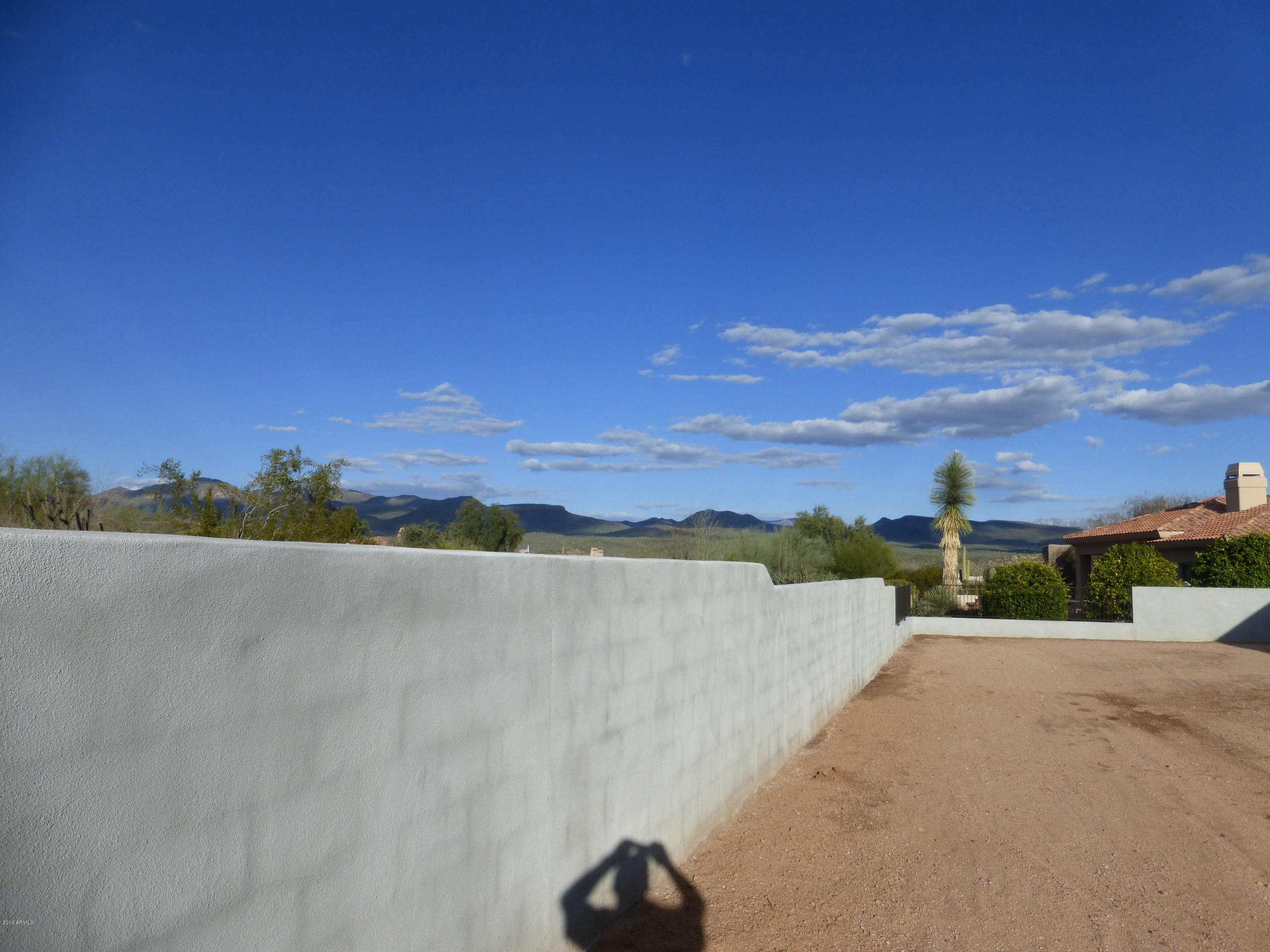 MLS 5897509 19004 E Picacho Road, Rio Verde, AZ 85263 Rio Verde AZ Eco-Friendly