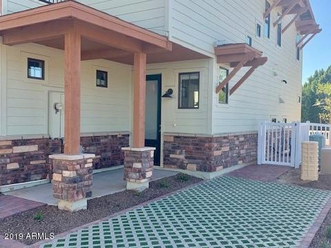 Photo of 909 S Wilson Street, Tempe, AZ 85281
