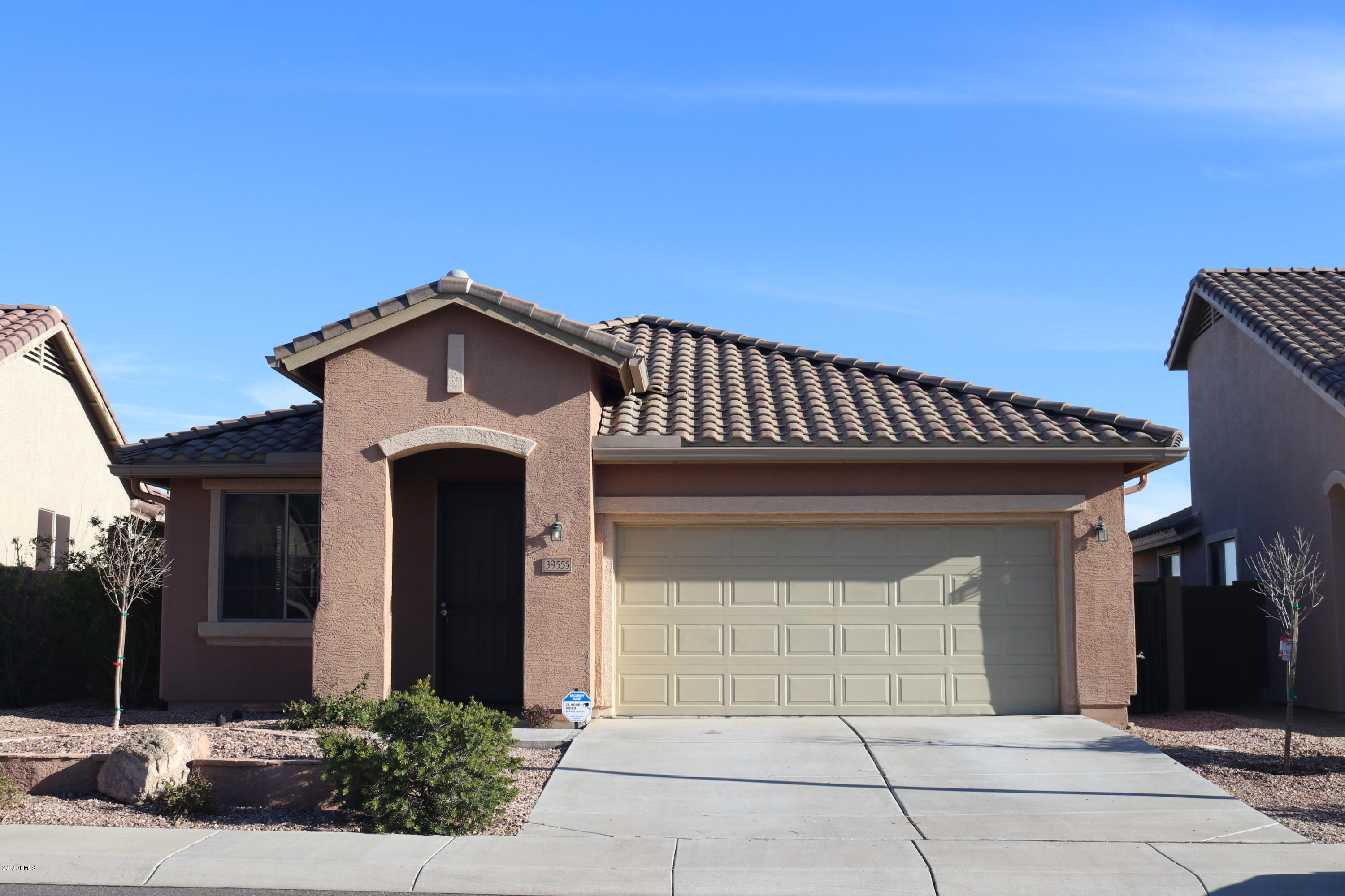 39555 N PRAIRIE Lane, Anthem, Arizona