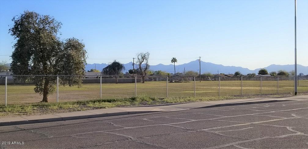 MLS 5897564 5045 S 37TH Avenue, Phoenix, AZ 85041 Phoenix AZ Arlington Estates