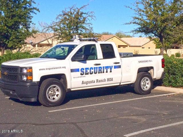 MLS 5897595 9261 E KEATS Avenue, Mesa, AZ 85209 Mesa AZ Augusta Ranch