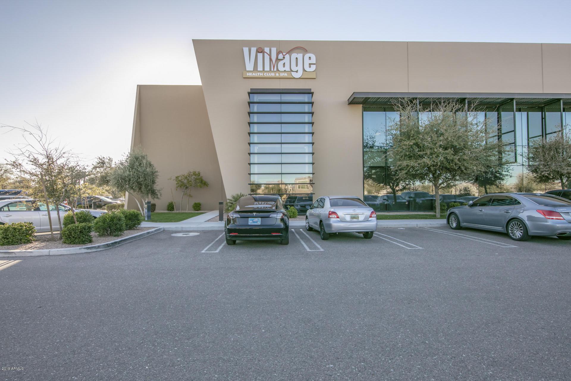 MLS 5898179 936 W GRAND CANYON Drive, Chandler, AZ 85248 Chandler AZ Golf