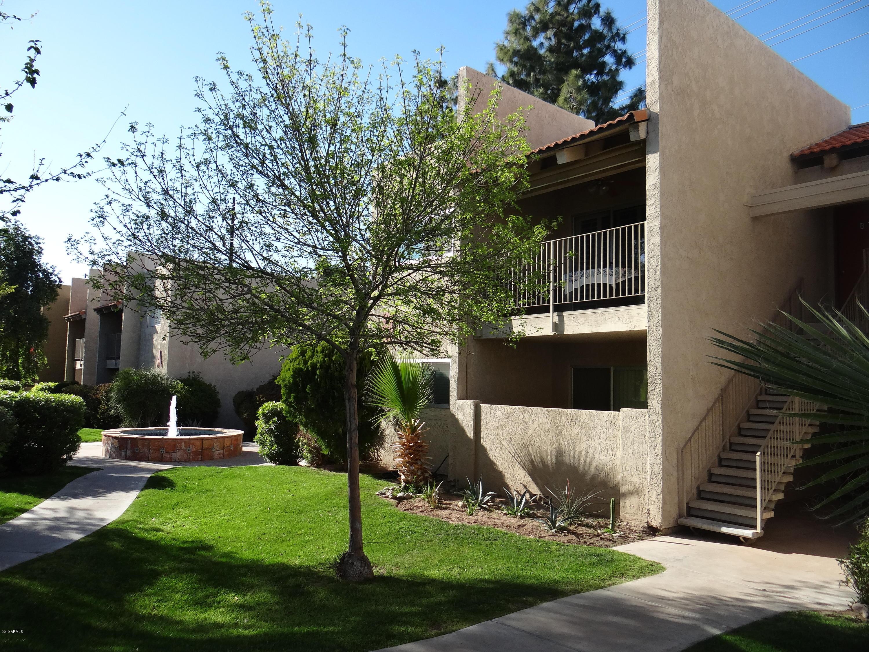 Photo of 5525 E THOMAS Road #B7, Phoenix, AZ 85018