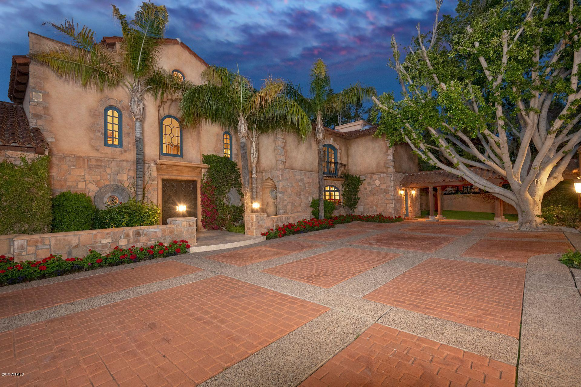 Photo of 55 BILTMORE Estate, Phoenix, AZ 85016