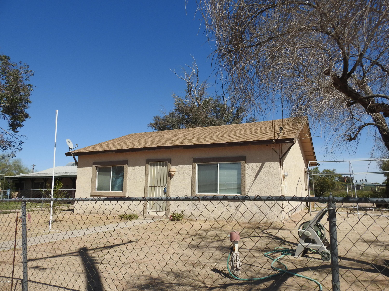 Photo of 26417 S RECKER Road, Queen Creek, AZ 85142