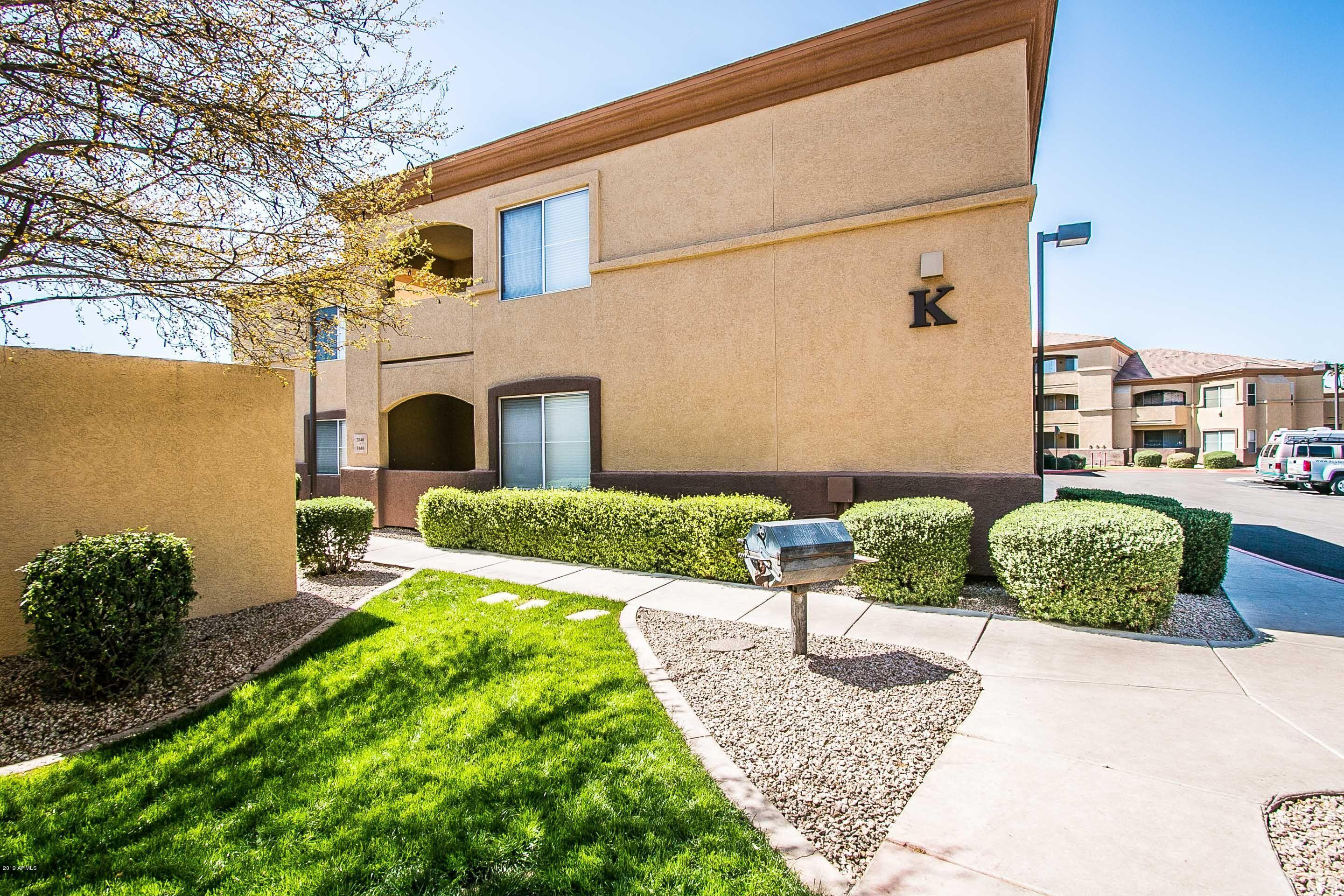 Photo of 2134 E BROADWAY Road #2040, Tempe, AZ 85282
