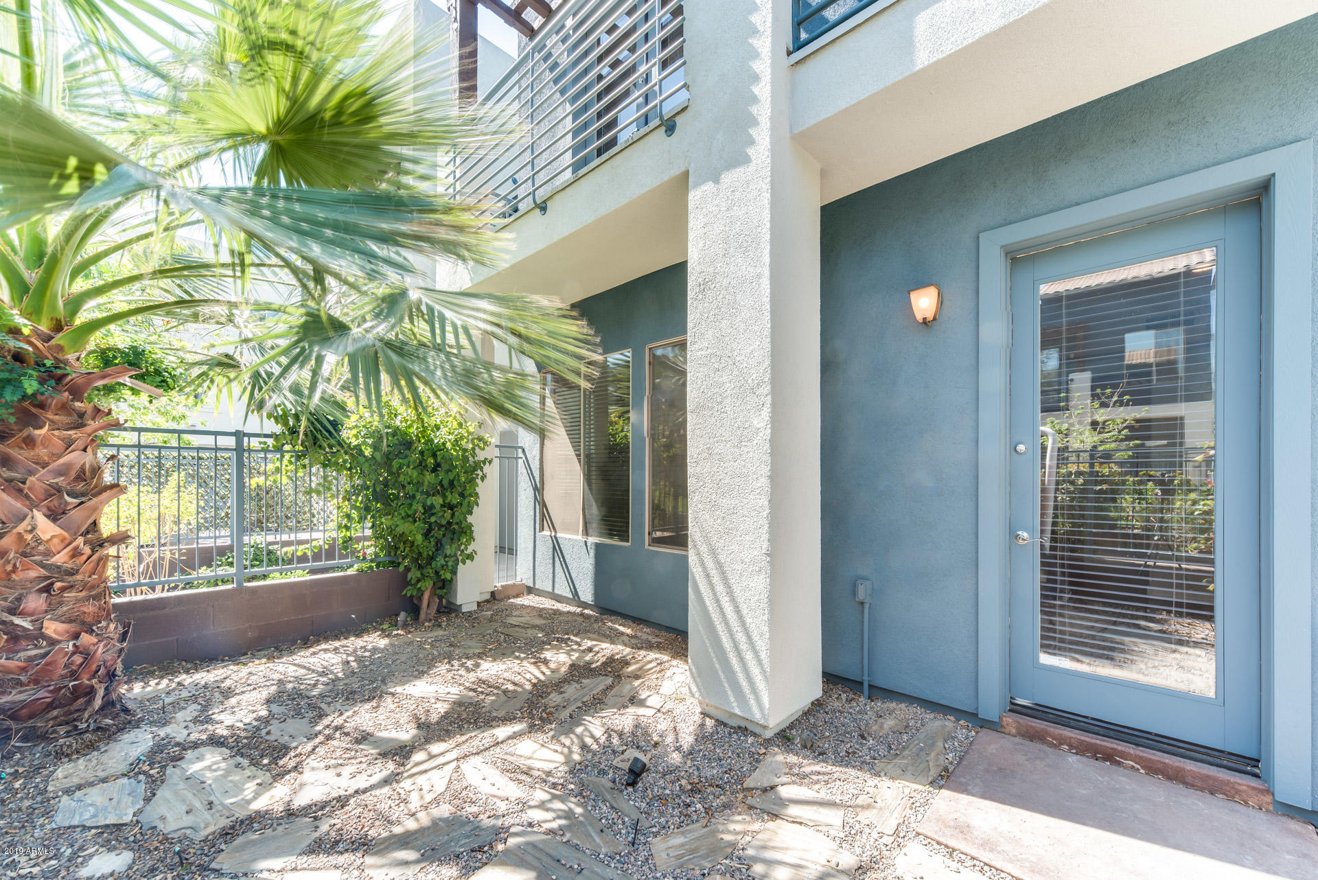 Photo of 615 E PORTLAND Street #129, Phoenix, AZ 85004