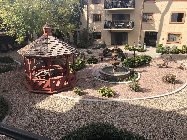 Photo of 10330 W THUNDERBIRD Boulevard #A213, Sun City, AZ 85351