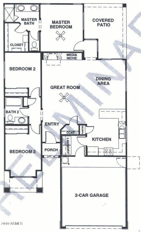 MLS 5897393 10158 E KEATS Avenue, Mesa, AZ 85209 Mesa AZ Villages Of Eastridge