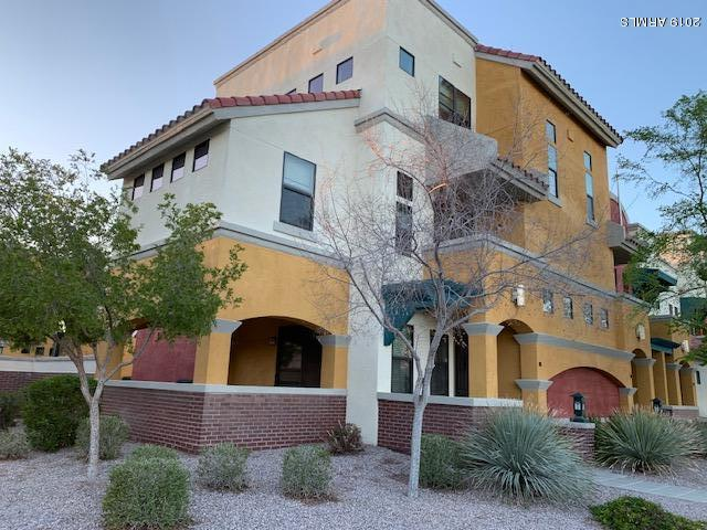 Photo of 123 N WASHINGTON Street #14, Chandler, AZ 85225