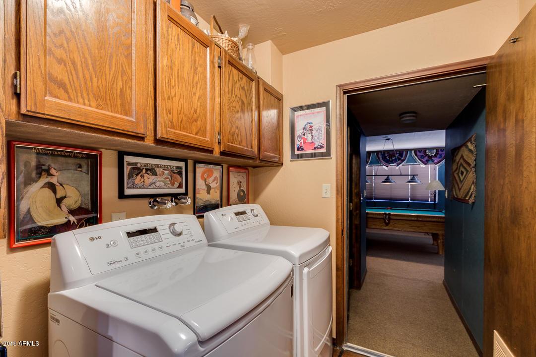 MLS 5898218 23430 N 81ST Street, Scottsdale, AZ 85255 Scottsdale AZ Pinnacle Peak Estates