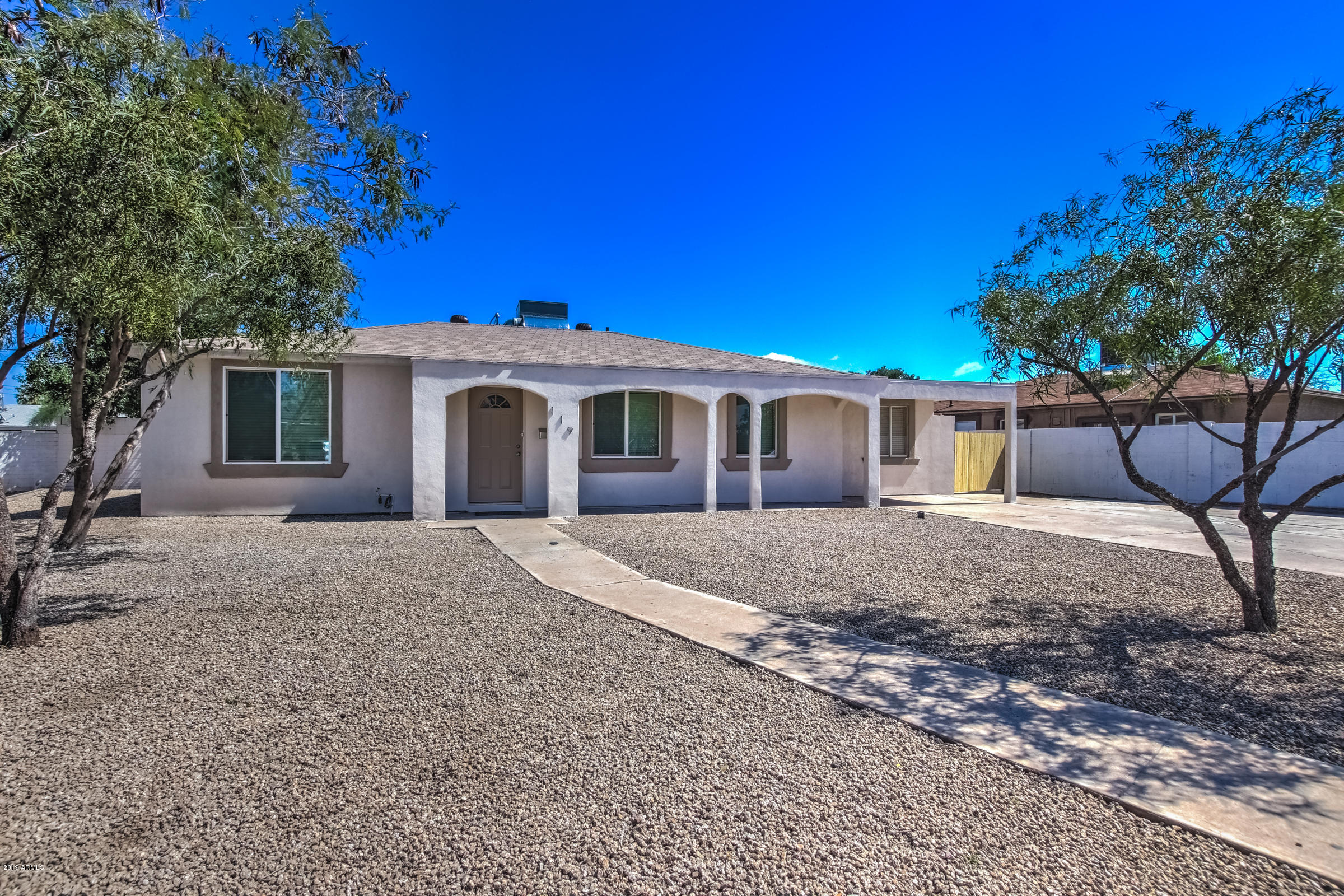 Photo of 119 N ITHICA Place, Chandler, AZ 85225